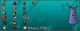 Athalus_1988.png