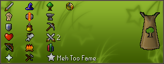 Meh_Too_Fame.png